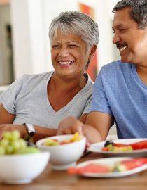 Rheumatoid Arthritis Diet Tips