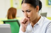 Rheumatoid Arthritis and Breathing Difficulties