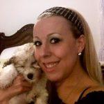 My Story: Sheree