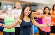 Why Consider Dance Therapy for RA?