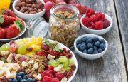 Rheumatoid Arthritis and Meal Preparation