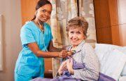 Rheumatoid Arthritis and Kidney Disease