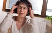 What You Need to Know About Rheumatoid Arthritis and Headaches