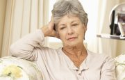 Tips for Managing When Rheumatoid Arthritis and Anemia Co-Exist