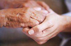 Prevent and Manage Rheumatoid Arthritis Rash