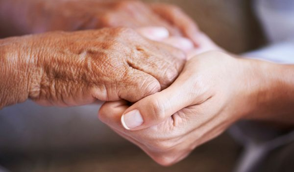 Rheumatoid Arthritis Rash