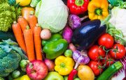 Are Nightshade Vegetables Really Bad?
