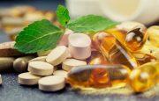 Supplements for RA: Natural Alternatives to Rheumatoid Arthritis Medication