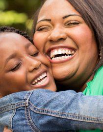 How to Handle Parenting With Rheumatoid Arthritis