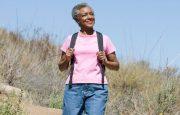 Natural Remedies for Rheumatoid Arthritis