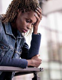 How to Manage Rheumatoid Arthritis and Stress